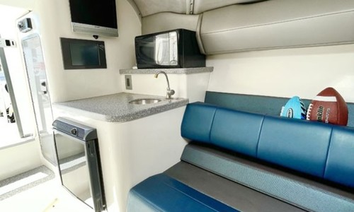 Image of Sunsation F4 for sale in United States of America for $174,500 (£126,997) North Miami, Florida, United States of America