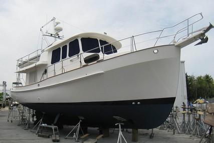 Kadey-Krogen Trawler for sale in United States of America for $359,900 (£258,828)