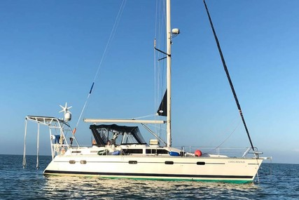 Hunter Passage 42 for sale in United States of America for $84,500 (£61,463)