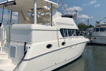 Silverton Aft Cabin Motor Yacht for sale in United States of America for $114,900 (£82,847)