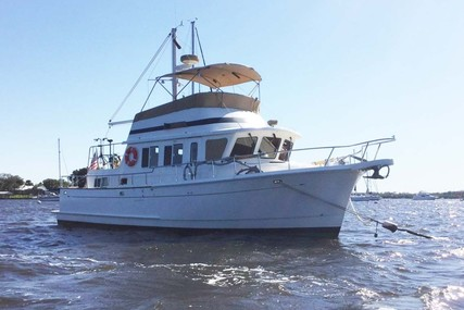 Selene Trawler for sale in United States of America for $329,900 (£237,253)