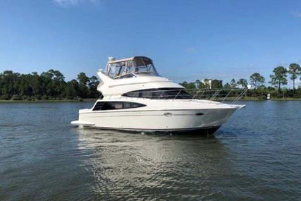 Carver Yachts 36 SS for sale in United States of America for $99,900 (£71,589)