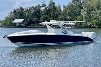 Midnight Express Center Console Cuddy for sale in United States of America for $225,000 (£164,639)