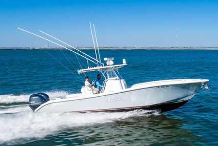 Yellowfin 32 Center Console for sale in United States of America for $289,900 (£212,128)