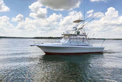 Dawson Yachts Express for sale in United States of America for $99,999 (£71,912)