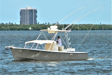 Dorado 30 LE for sale in United States of America for $109,000 (£79,758)