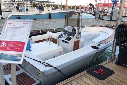 Medeiros Yacht Tender for sale in United States of America for $53,900 (£38,864)