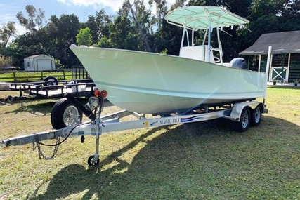 Custom Diserios Costa Rican Gamefisherman Center Console for sale in United States of America for $59,900 (£43,579)