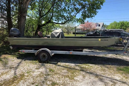 Skiff Tim Smith for sale in United States of America for $25,000 (£17,915)