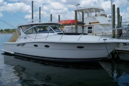 Tiara 3800 Open for sale in United States of America for $199,900 (£143,761)