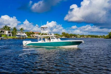 Everglades 435 Center Console for sale in United States of America for $895,000 (£642,079)