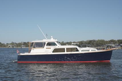 Huckins 44 Atlantic for sale in United States of America for $349,000 (£250,684)