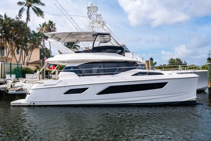 Aquila for sale in United States of America for $975,000 (£705,321)