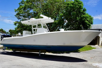 Invincible Open Fisherman for sale in United States of America for $329,000 (£236,027)