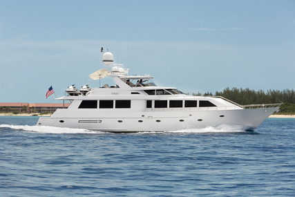 Westship Motor Yacht for sale in United States of America for $1,845,000 (£1,326,861)