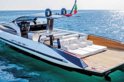 Anvera 55S for sale in United States of America for $1,720,000 (£1,252,448)