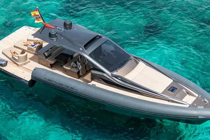 Anvera for sale in United States of America for $930,000 (£677,196)