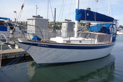 Endurance 35 for sale in United States of America for $112,000 (£81,605)