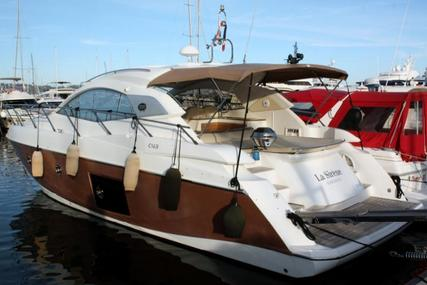Sessa Marine C43 for sale in France for €234,800 (£199,852)