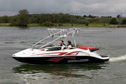 Sea-doo Speedster for sale in United Kingdom for £29,999