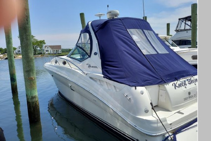 Sea Ray 320 Sundancer for sale in United States of America for $92,500 (£66,523)