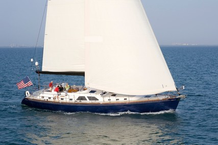 Hylas 70 for sale in United States of America for $895,000 (£647,917)