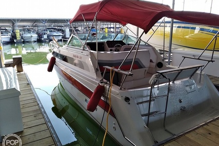 Rinker Fiesta Vee 250 for sale in United States of America for $18,500 (£13,339)