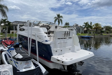 Regal 2565 for sale in United States of America for $35,000 (£25,140)