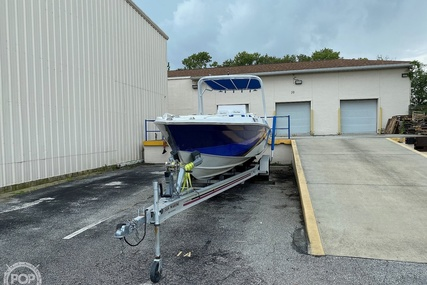 Chris-Craft Scorpion 313 for sale in United States of America for $79,900 (£57,611)