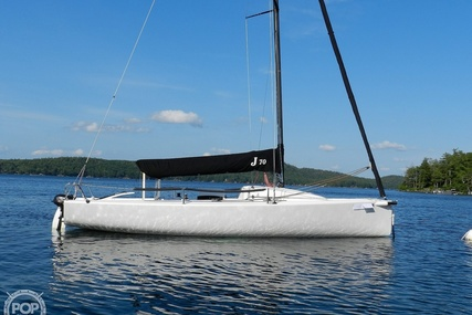 J Boats J70 for sale in United States of America for $44,500 (£32,324)