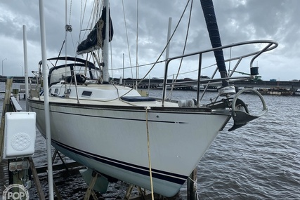 Tartan Yachts 31 Piper for sale in United States of America for $40,500 (£29,418)