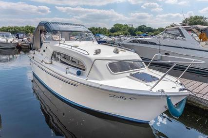 Viking 24 for sale in United Kingdom for £35,000