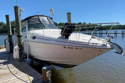 Sea Ray 280 Sundancer for sale in United States of America for $65,000 (£47,418)