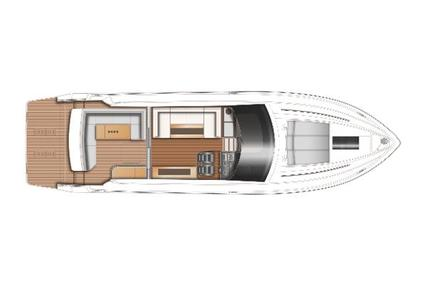 Princess V52 for sale in United States of America for $879,000 (£633,792)