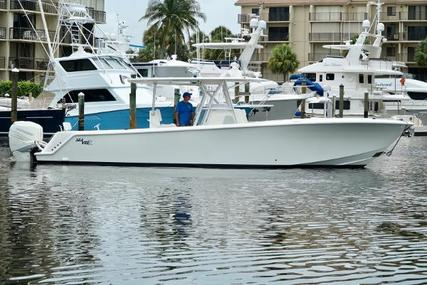 SEAVEE 37z for sale in United States of America for $369,000 (£265,372)