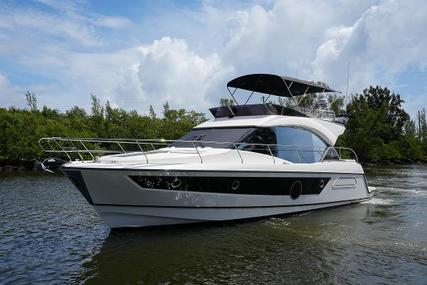 Beneteau Monte Carlo 52 for sale in United States of America for $1,350,000 (£971,908)