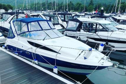 Bayliner 285 Cruiser for sale in United Kingdom for £57,950