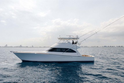 Viking Convertible for sale in United States of America for $2,350,000 (£1,709,713)