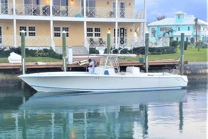 SEAVEE 390IPS for sale in United States of America for $199,900 (£143,761)