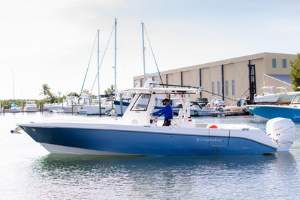 Everglades 325 for sale in United States of America for $259,000 (£185,808)