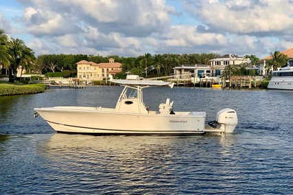 Regulator 28 for sale in United States of America for $259,000 (£185,675)