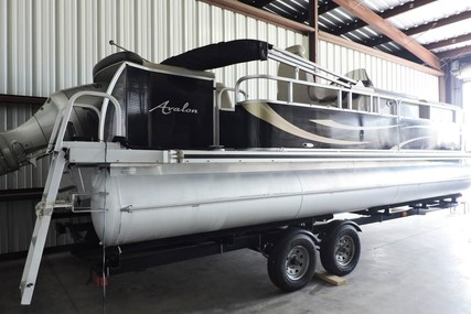 Avalon Excalibur LRE for sale in United States of America for $44,000 (£31,643)