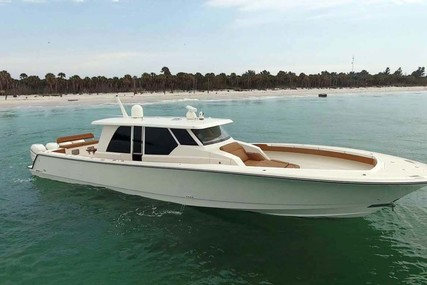 Gulf Stream Yachts Tournament Edition for sale in United States of America for P.O.A. (P.O.A.)