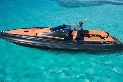 Albatro Tender 50 Cabin for sale in Netherlands for €288,000 (£242,353)