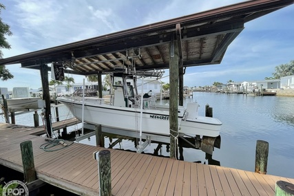 Caribbean 25+ for sale in United States of America for $30,000 (£21,922)