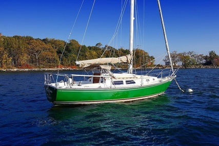 Capital Yachts Newport 28 for sale in United States of America for $9,999 (£7,307)