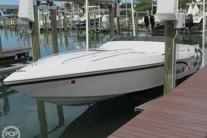 Eliminator Eagle XP 28 for sale in United States of America for $39,000 (£28,374)