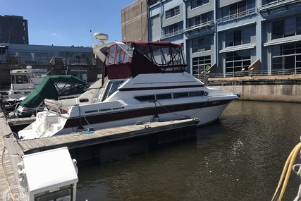 Carver Yachts 380 Santego for sale in United States of America for $43,400 (£31,525)