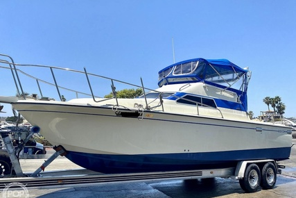 Skipjack Sport Fisher 28 for sale in United States of America for $35,000 (£25,171)