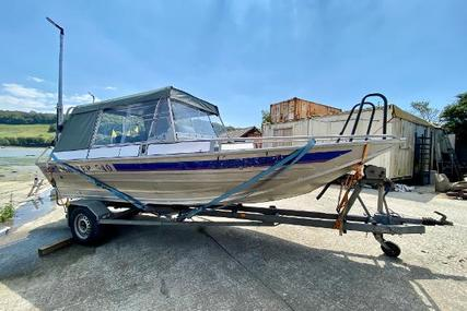 MASTER 540 for sale in United Kingdom for £9,995
